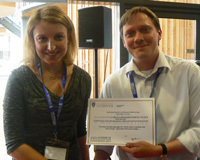 AM2011 Marketing Research and Research Methodology Track Prize