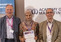 AM2014 Retail Marketing Track Prize