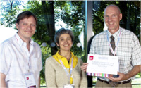 AM2013 Marketing Research and Research Methodology Track Prize