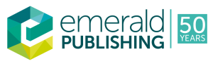Emerald Publishing 50