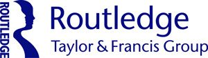 Routledge, Taylor and Francis Group