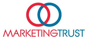 Marketing Trust
